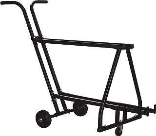 Best manhasset music stand storage cart Reviews