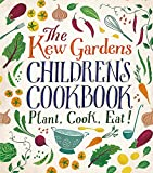 garden gift ideas children book_grow-with-hema