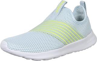 Adidas Women's Contem X W Running Shoe