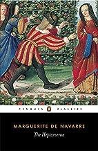 The Heptameron (Penguin Classics)