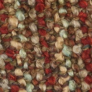 Kennebunk Home 204-138 Stria Harvest Acrylic Throw