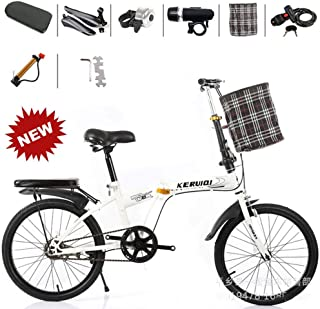 Amazon.es: Incluir no disponibles - Plegables / Bicicletas ...