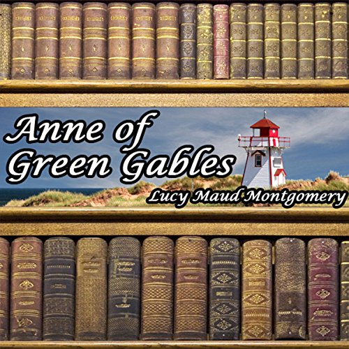Anne of Green Gables                   By:                                                                                                                                 Lucy Maud Montgomery                               Narrated by:                                                                                                                                 Laural Merlington                      Length: 10 hrs and 29 mins     294 ratings     Overall 4.6