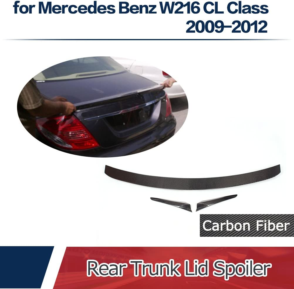 JC SPORTLINE Outstanding fits for Mercedes Benz CL550 AMG CL63 Co W216 Sale price CL600