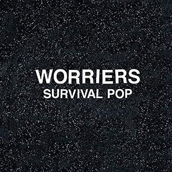 Survival Pop