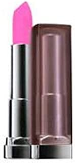 Best maybelline violet pink Reviews
