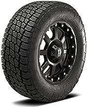 Nitto Tire LT325/65R18 E 127R G2 34.6 3256518 325 65 18 Inch Tires