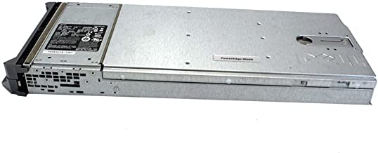 OEM Genuine Dell PowerEdge M600 Excel Blade Chassis XM755 0XM755 CN-0XM755 YP288