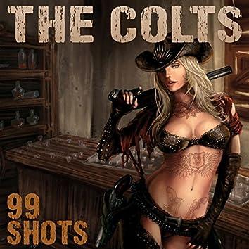 99 Shots