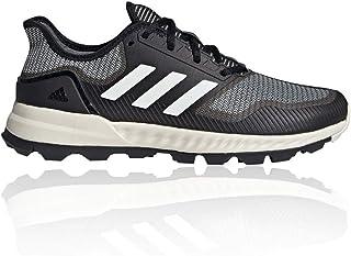 adidas Adipower Hockey Shoes