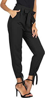 Best dressy slacks outfits Reviews