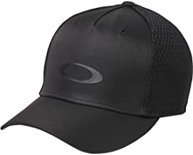 Oakley Men's BG Game Cap Adjustable Hats