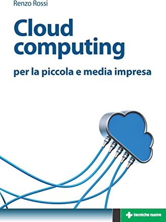 Cloud computing: per la piccola e media impresa