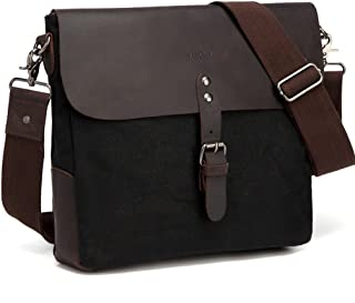 Best north south messenger bag Reviews