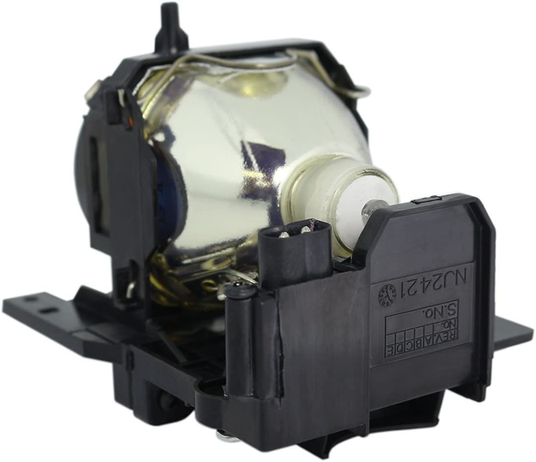 FI Lamps for Hitachi CPX201 / X301 / X401LAMP / CP-X201 / DT00911