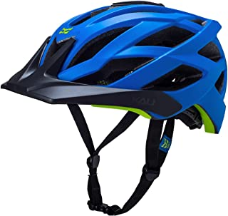 Kali Protectives 2017 Lunati Enduro Bike Helmet