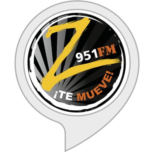Zeta FM Costa Rica