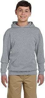 jerzee brand sweatshirts
