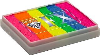 Diamond FX Splitcake 50g Color Splash