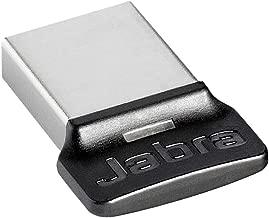 Jabra Link 370 USB Adapter 14208-07