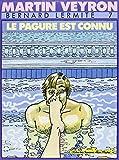 Bernard Lermitte, tome 7 - Le pagure est connu
