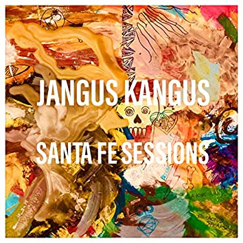 Santa Fe Sessions