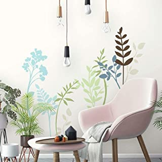 RoomMates Repositionable Wall Stickers - Multi Branches