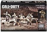 Mega Bloks 06825 Call of Duty Patrulla del Desierto