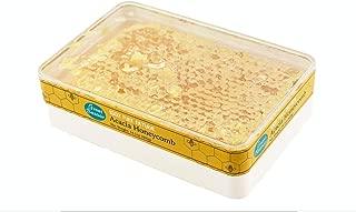 Best raw honey sampler Reviews