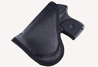 product image for Soft Armor 31 BD Black Diamond Pocket Holster