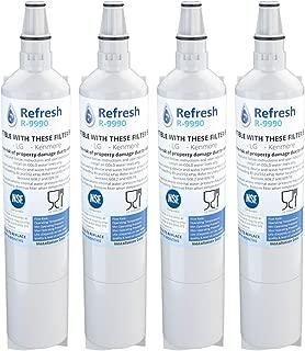 Best ph21400 water filter Reviews