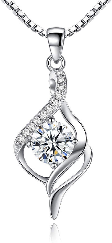 Chen Elegant and Soft Pendant Item Jewelry Necklace Pendant