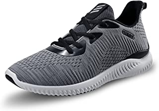 CAMELSPORTS Men's Running Shoes Lightweight Shockproof Walking Shoes Cushioning Men Sneakers for Gym Sports Casual Athletic Outdoor