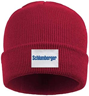 aknhdhdg Headwear for Mens Womens Trendy Sunoco-Logo- Solid Color Knitting Hat