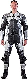 Kombinationen Schutzkleidung Auto Motorrad