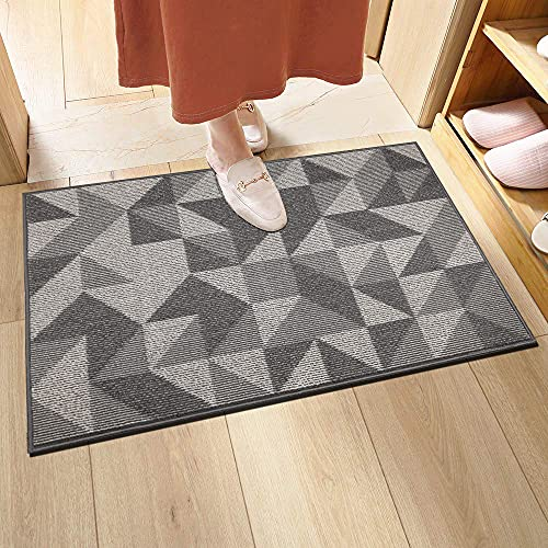 SHACOS Tapis d