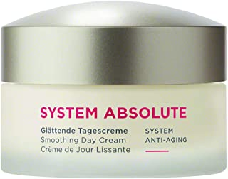 Borlind System Absolute Dag Crème, 50ml