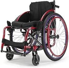 Amazon.es: sillas de ruedas deportivas