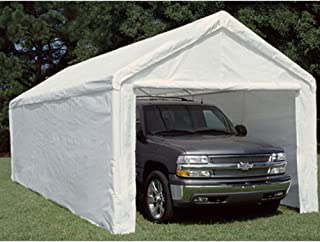 Best house of canopies ltd Reviews