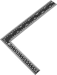 Best l shaped metal trim Reviews
