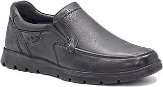 Forelli Erkek Ayakkabı Erkek Ortopedik FRL9Y32626