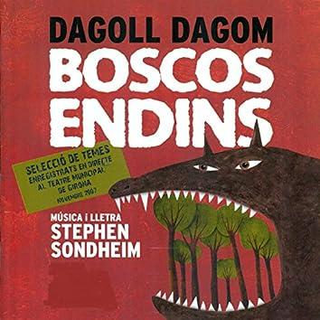 Dagoll Dagom - Boscos Endins