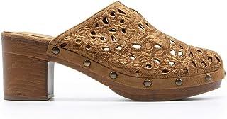 ed52b97c Amazon.es: ZAPSHOP: Zapatos y complementos