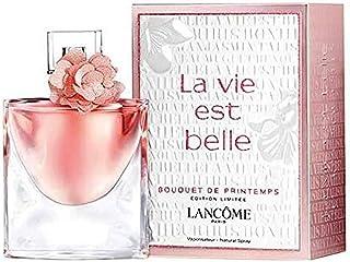 Lancome La Vie est Belle Bouquet de Printemps EDP, 50 ml
