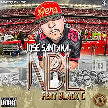 Niners By Law (feat. Black C)