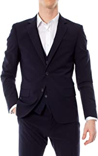 Amazon.it: Antony Morato Abiti e giacche Uomo: Abbigliamento