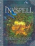 Inkspell (Inkheart)