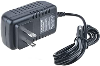 yan Generic AC-DC Adapter for Brother P-Touch PT-1900 Labeler Power Supply PSU Mains