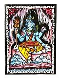Rastogi Handicrafts Tapestries