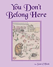 Best you don t belong here Reviews